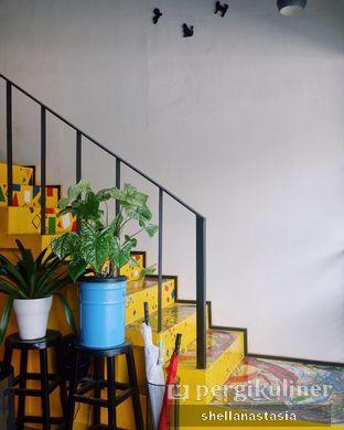 Foto 10 - Interior di Sooka oleh Shella Anastasia