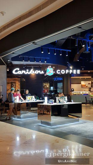 Foto 6 - Eksterior di Caribou Coffee oleh UrsAndNic