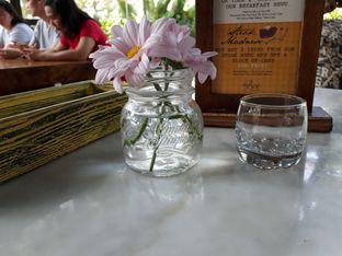 Foto 7 - Makanan di Miss Bee Providore oleh andini widya