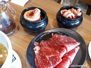 Foto 9 - Makanan di Gyu Kaku oleh Alvin Johanes