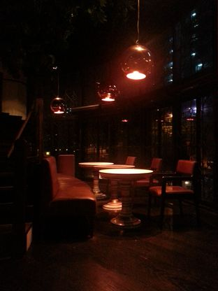 Foto 4 - Makanan di Otel Lobby oleh Oswin Liandow