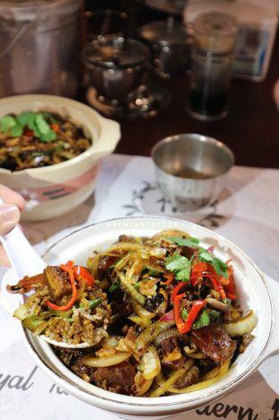 Foto 2 - Makanan di Xin Yi Bak Kut Teh oleh @kenyangbegox (vionna)
