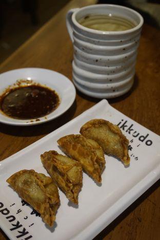 Foto 3 - Makanan di Ikkado Ichi oleh yudistira ishak abrar