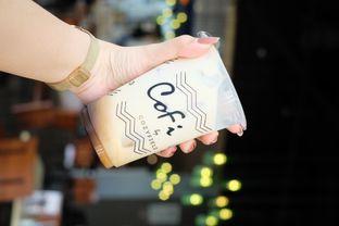 Foto 8 - Makanan di Cozyfield Cafe oleh Wawa | IG : @foodwaw