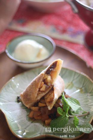 Foto 4 - Makanan di Meradelima Restaurant oleh Selfi Tan