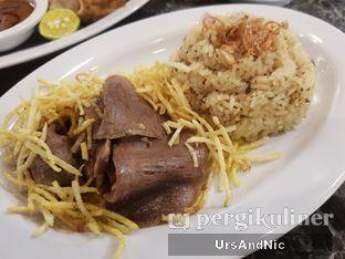 Foto 3 - Makanan di Sawaregmoe Resto oleh UrsAndNic