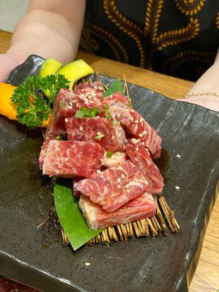 Foto 4 - Makanan di Beef Boss oleh Duolaparr