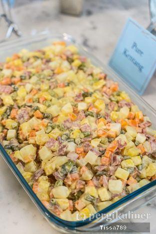 Foto 3 - Makanan di Mendjangan oleh Tissa Kemala