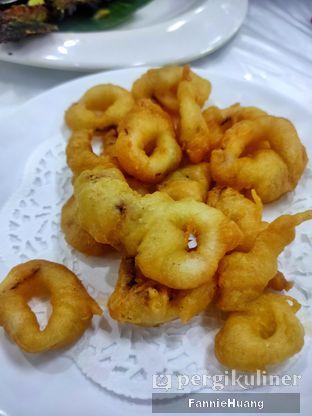Foto 3 - Makanan di Sentosa Seafood oleh Fannie Huang||@fannie599