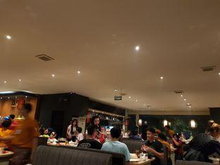 Foto 5 - Interior di Cocari oleh Amrinayu