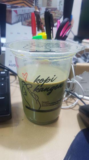 Foto 3 - Makanan di Kopi Kangen oleh natalia || (IG)natjkt_foodie