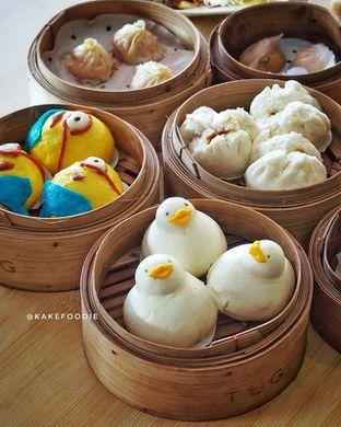 Foto - Makanan di Wang Dynasty oleh Kakefoodie