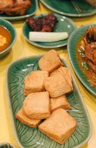 Foto 3 - Makanan di Ikan Bakar Cianjur oleh Indra Mulia