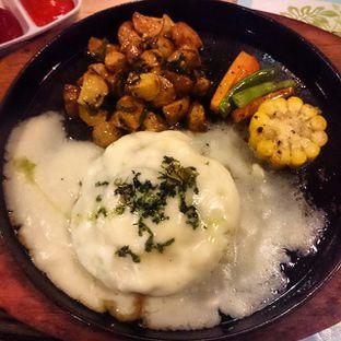 Foto - Makanan di Aloha Aina oleh lutfi  fachry