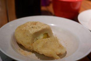 Foto 3 - Makanan di Pempek Megaria oleh Deasy Lim