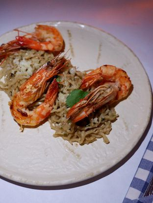 Foto 3 - Makanan di Bleu Alley Brasserie oleh yudistira ishak abrar
