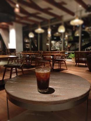 Foto 7 - Makanan di Lumine Cafe oleh Ika Nurhayati