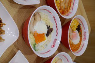 Foto 15 - Makanan di Sugakiya oleh yudistira ishak abrar