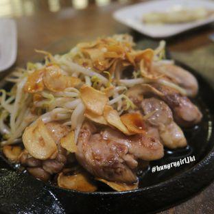 Foto 6 - Makanan di Fukumimi oleh Astrid Wangarry