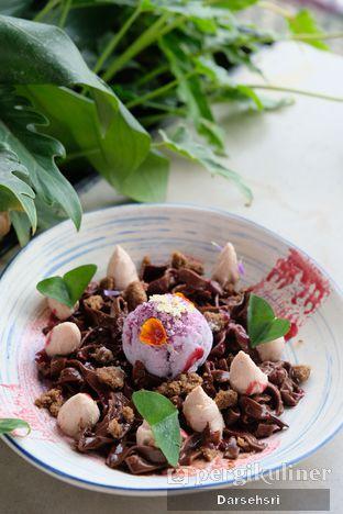 Foto 5 - Makanan di Egg Hotel oleh Darsehsri Handayani