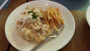 Foto 1 - Makanan di Seroeni oleh Me and Food