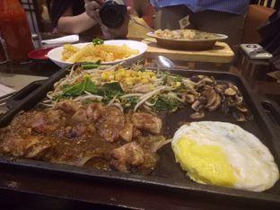 Foto 2 - Makanan di Zenbu oleh Namira