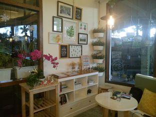 Foto 6 - Interior di Beets and Bouts oleh yudistira ishak abrar