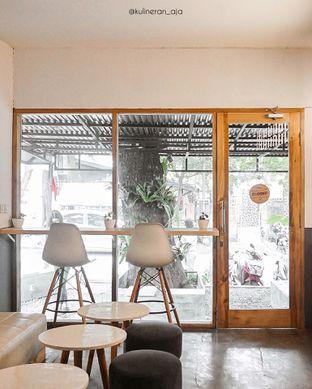 Foto review Noka Coffee oleh @kulineran_aja  11
