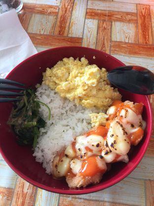 Foto - Makanan di Mister Tang oleh Michael Neriko