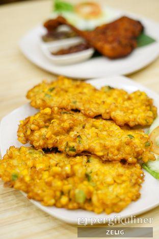 Foto 5 - Makanan di Rempah Bali oleh @teddyzelig