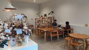 Foto 3 - Interior di IROIRO oleh Tristo
