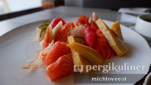 Foto 68 - Makanan di Sushi Itoph oleh Mich Love Eat