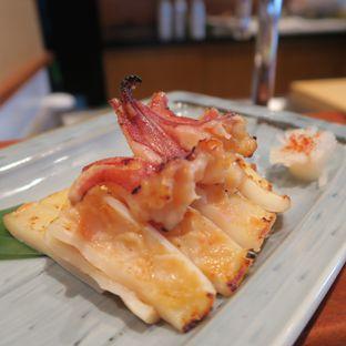 Foto 3 - Makanan di Sushi Masa oleh Astrid Wangarry