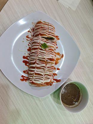 Foto 2 - Makanan di GH Corner oleh vio kal