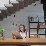 Foto Profil Lissa Tan