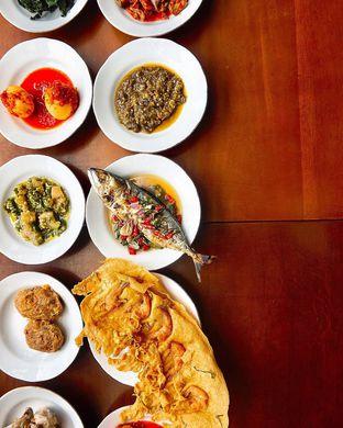 Foto 2 - Makanan di Sepiring Padang oleh yudistira ishak abrar