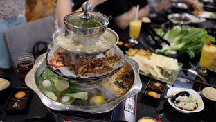 Foto 2 - Makanan di Fire Pot oleh om doyanjajan