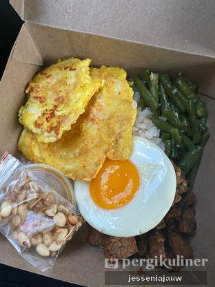 Foto - Makanan di Klean Bowl oleh Jessenia Jauw