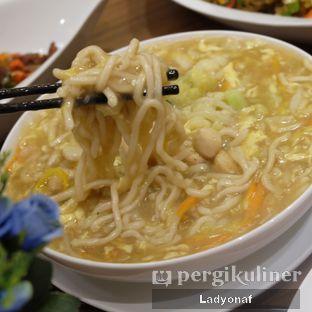 Foto 14 - Makanan di Bakmi Berdikari oleh Ladyonaf @placetogoandeat