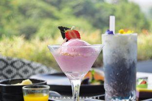 Foto 5 - Makanan di The Restaurant - Hotel Padma oleh Vina | Eat and Leisure