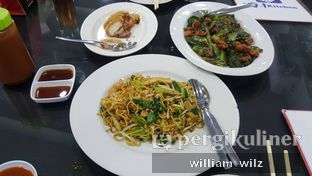 Foto review Yu-I Kitchen oleh William Wilz 1