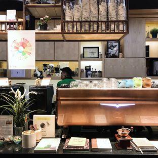 Foto 9 - Interior di Kohicha Cafe oleh Della Ayu