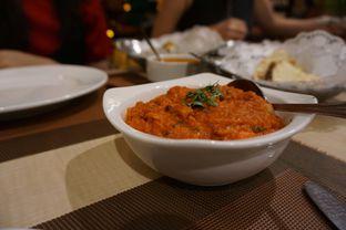 Foto 9 - Makanan(sanitize(image.caption)) di Queen's Tandoor - Sunlake Hotel oleh Elvira Sutanto