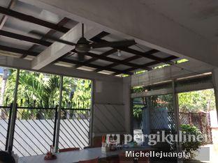Foto review Depot Cwiemie Malang Asli oleh Michelle Juangta 4