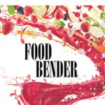 Foto Profil Food Bender