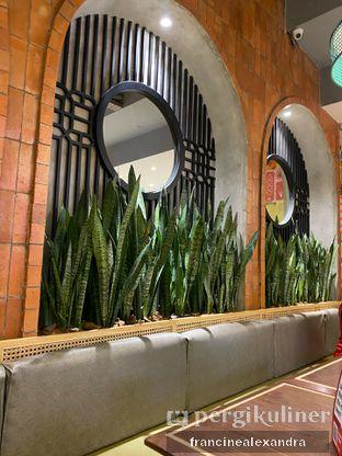 Foto 4 - Interior di Super Yumcha & Super Kopi oleh Francine Alexandra
