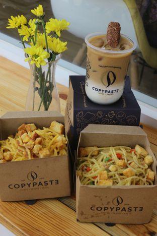 Foto 9 - Makanan di Copypast3 Coffee oleh Levina JV (IG : levina_eat )