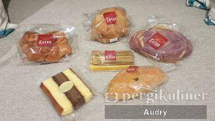 Foto 7 - Makanan di Eaton oleh Audry Arifin @thehungrydentist
