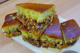 Foto - Makanan di Martabak Bangka Candra oleh perutkarets