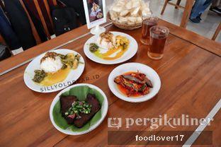 Foto review Restoran Simpang Raya oleh Sillyoldbear.id  5